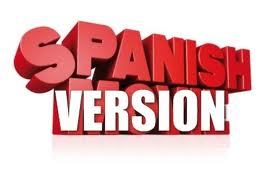 ca dmv driving test spanish pdf